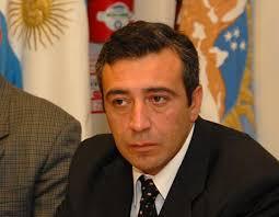 Jaime Alvarez, ministro de la Producción de Santa Cruz. Alvarez no está de acuerdo con las declaraciones de Yauhar. 09:25 - Jaime Alvarez, ministro de la ... - 14201_nota_