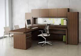 office furniture designers office furniture designers home decorating ideas design architecture office furniture