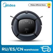 Buy <b>midea</b> and get free shipping on AliExpress.com