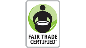Znalezione obrazy dla zapytania fair trade