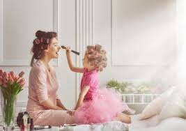 dr usha rajagopal s mother s day special san francisco plastic dr usha rajagopal s mother s day special