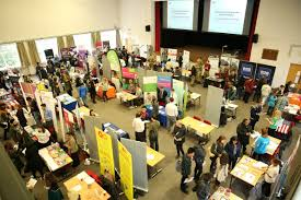 events to meet employers careers employability university of looking for part time work a placement or graduate job want to know what skills employers expect these events provide excellent opportunities for
