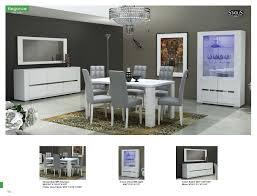 room furniture modern formal sets dama elegance dining room modern formal dining sets dining room furniture