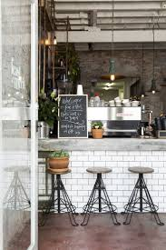 kitchen bar stools design mapo great style for industrial contemporary kitchen diner for home interio