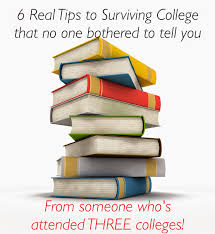 easy as diy 6 real tips to surviving college that no one has 6 real tips to surviving college that no one has bothered to tell you from someone who has attended three colleges
