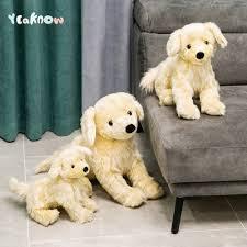 Милая плюшевая <b>игрушка для собак</b>, как лабрадор, щенок, мягкая ...