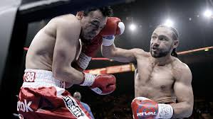 LE CLASSIFICHE DEL TRANSNATIONAL BOXING RANKINGS BOARD AGGIORNAMENTO AL 22 MARZO 2015