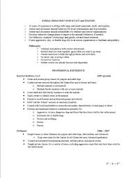 babysitting duties on resume sample resume service babysitting duties on resume babysitting resume sample cover letters and resume resumes resume should i put