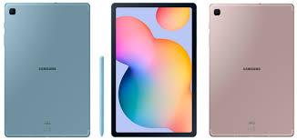 <b>Samsung</b> представляет Galaxy Tab S6 Lite с S <b>Pen</b> – <b>Samsung</b> ...