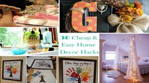 easy home decor idea: easy home decorating ideas easy diy home decor cheap easy diy