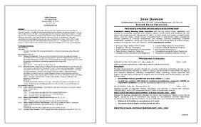 ba-ex13.jpg Sales Executive Resume Example