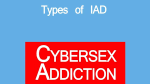 internet addiction disorder internet addiction disorder