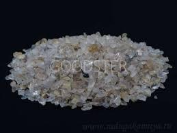<b>Цепочки</b> с камнями золотые - купить в Самаре по выгодной цене