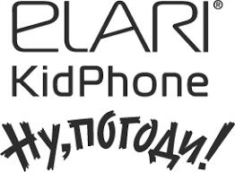 Smart watch <b>ELARI</b> - Official online store