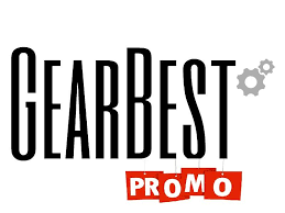 GearBest Promo - Publicaciones | Facebook