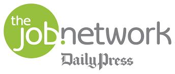 arts entertainment jobs in hampton va daily press toggle navigation
