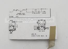 sd queen dryer wiring diagram sd wiring diagram and schematics sd queen wiring diagrams sd home wiring diagrams