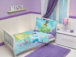 girls room playful bedroom furniture kids: children bedroom decorating ideas enchanting toddler room decorating ideas children bedroom decorating ideas