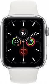 <b>Умные часы Apple</b>
