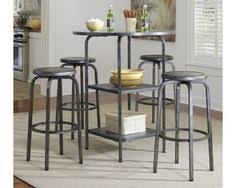 montana dining set sku mid1020280 featuring a tubular metal table top and base the upper room home furnishings ottawas premier home furniture store amazoncom stein world furniture anna apothecary