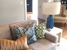 allen living room furniture neutral interiors you may already know im a huge fan of finding pillows on etsy the bird