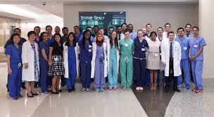 internal medicine re design intern class 2016 2017