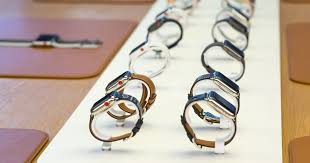 13 Apple <b>Watch bands</b> to buy on Amazon - CNET