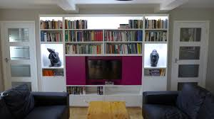 cost of bespoke furniture style within tv wall unit design hotel berlin hotel the bespoke wall storage
