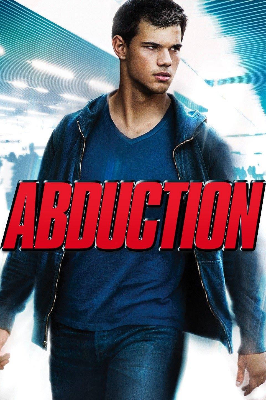 Download Abduction (2011) Dual Audio [Hindi+English] | 480p | 720p