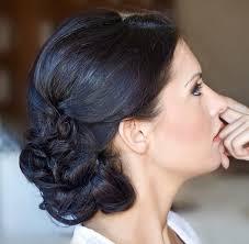 makeup middot wedding hair artist in ta