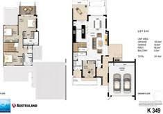 Impressive Architectural House Plans   Architectural Designs        Impressive Architectural House Plans   Architectural Designs House Plans