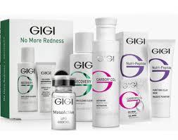 <b>GIGI</b> (Израиль) – купить по лучшей цене | Профессиональная ...