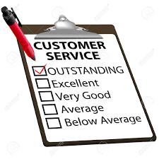 guest service clipart clipartfest excellent service cus