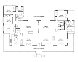 The Rawson  Australian House Plans  The most gorgeous family home    The Rawson  Australian House Plans  The most gorgeous family home      Cabin House   Pinterest   Family Homes  House and Families