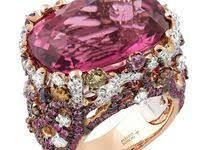 Alessio Boschi Jewellery: лучшие изображения (64) | Ювелирные ...