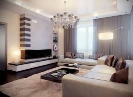 astonishing best living room colors fascinating cool excerpt affordable lounge furniture accent furniture bedroom furniture interior fascinating wall