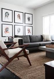 Jute Rug Living Room 1000 Ideas About Jute Rug On Pinterest Accent Pillows Euro
