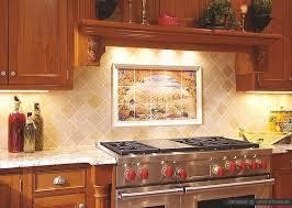 limestone tiles kitchen: diamond design limestone kitchen backsplash tile from backsplashcom