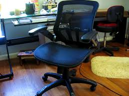 furniturealluring costco office chair furniture idea thomasville chairs chair adorable bayside metro mesh office chair costco bathroomalluring costco home office furniture