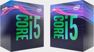 Intel Core <b>i5 9400F</b>   PC <b>Gamer</b>