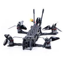 <b>iFLIGHT IH3</b> 4K FPV Racing RC Drone BNF Flysky FS-A8S <b>V2</b> ...