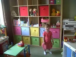 childrens storage furniture playrooms. colorful design ikea childrens storage units furniture playrooms r