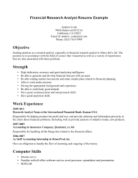 data analyst resume sample doc create professional resumes data analyst resume sample doc business analyst resume sample distinctive documents resume 48 data analyst resume