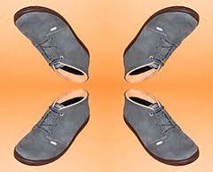 <b>Lizard</b> Power Grip <b>Footwear Lizard</b> Power Grip <b>Footwear</b> outdoor ...