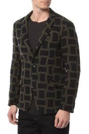 Мужские <b>пиджаки</b> и жакеты известных брендов - купить в ...