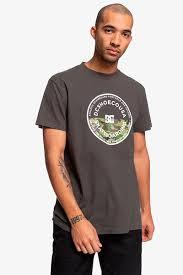 <b>DC Shoes футболки</b> EDYZT04054-KRY0 купить в интернет ...