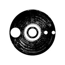 Saturn <b>Phases</b> (Part 2) | <b>Various Artists</b> | KR/LF