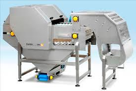 Dofra Foodtec food processing sysem img