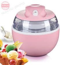 Купить kitchen-appliances по выгодной цене в интернет магазине ...