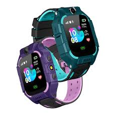 Best Offers for deeps automatic <b>watch</b> near me and get free shipping ...